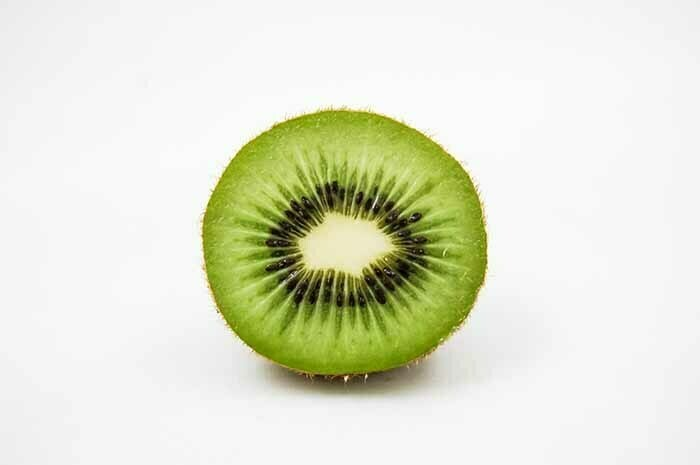 kiwi health benefits