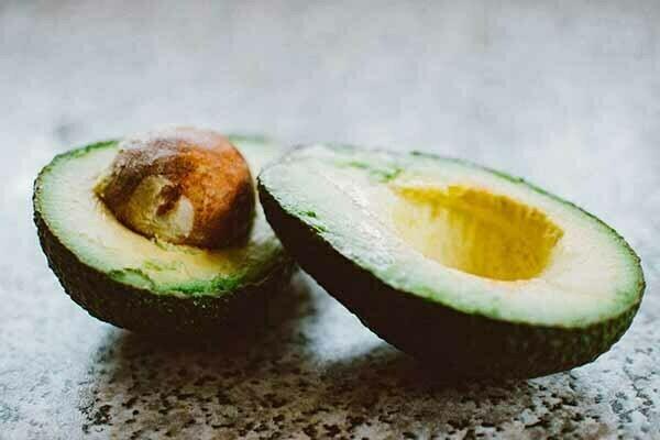 ways to eat avocado